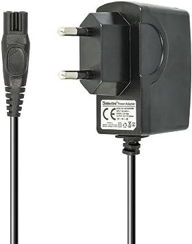 Batería de King 220 V Cargador Cable de Carga 7.5 W (15 V/0.5 A) para