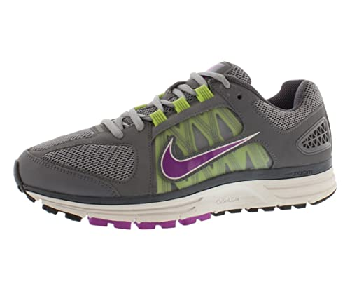 Itscarpe 7wathletic Nike Zoom Vomero Sizeamazon Shoes E W2d9hei Borse SMUpqzV