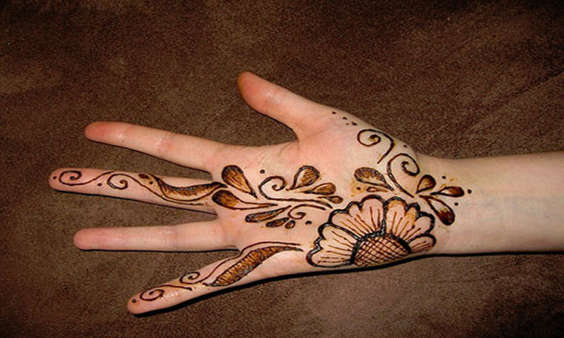 Mehndi Designs Please : Best beautiful mehndi designs for eid special event