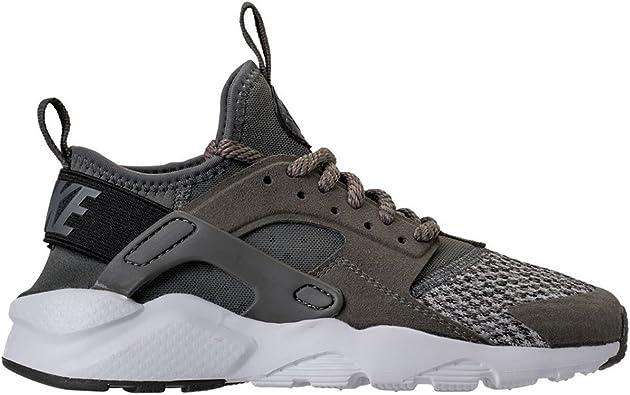 Interprete canal gatear  Amazon.com: Nike Air Huarache Run Ultra Se (gs) Big Kids 942121-005 Size 6:  Shoes