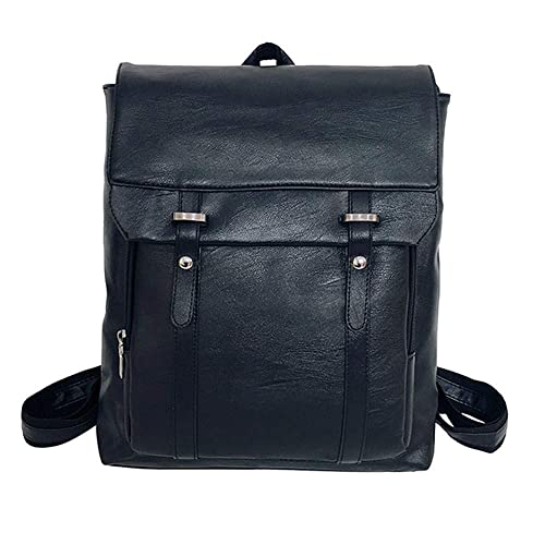 5a2c1b55159e Image Unavailable. Image not available for. Color  AgrinTol Vintage England  Unisex Backpack Bag Travel Large Capacity Backpack