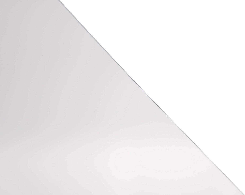 Oedim Mampara aérea de Acetato de 100x70 cm. | Mampara Protectora para Colgar del Techo: Amazon.es: Hogar