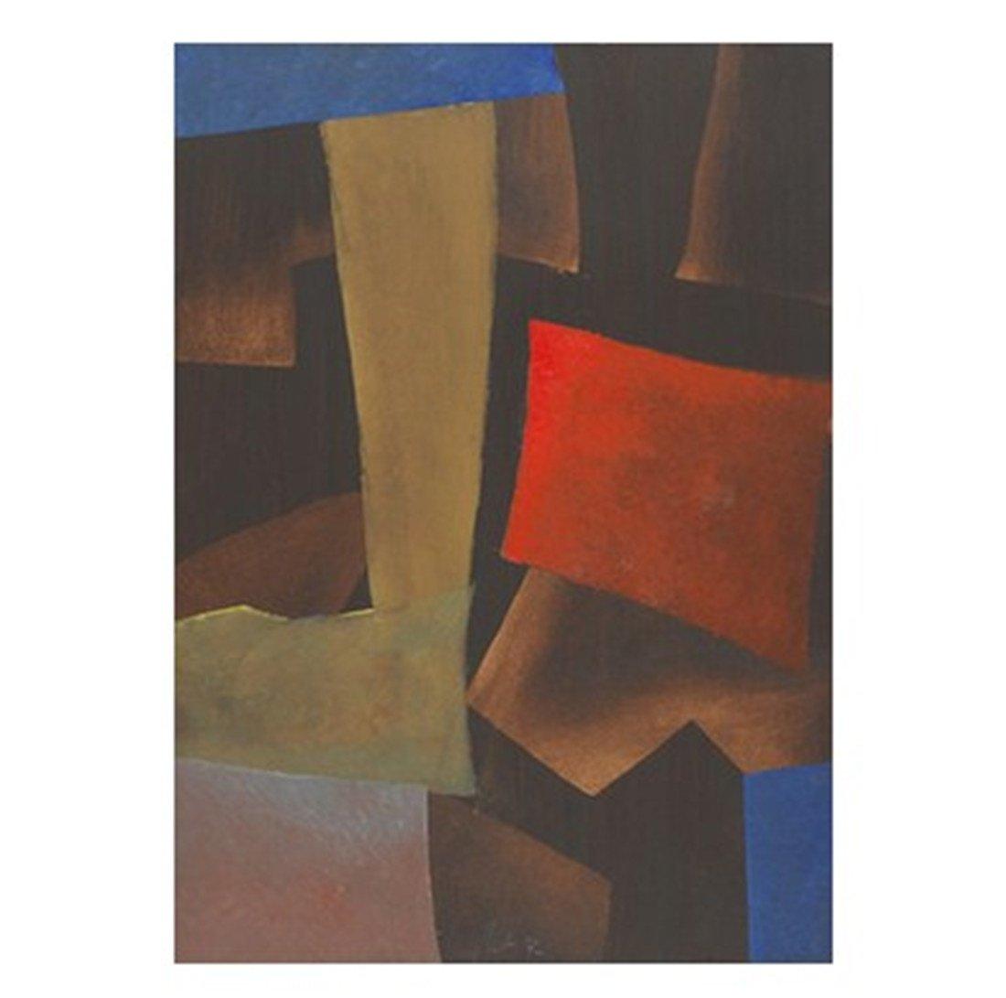 encuentra tu favorito aquí BINGSala de Estar Moderna Minimalista Abstracta del Estilo Europeo Europeo Europeo y Americano de con el Marco Que Pinta el Restaurante de la Sala de la Pintura Decorativa (los 40  60cm), d  tienda de venta