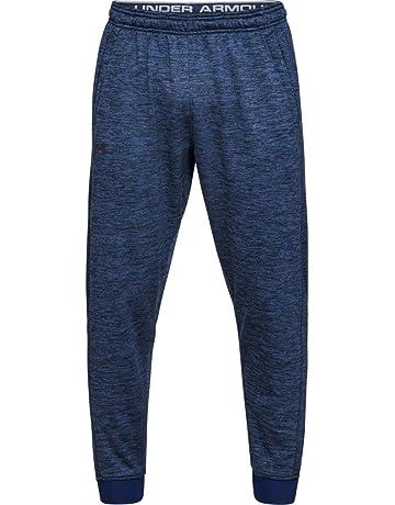 23d812c90259 Amazon.it  Pantaloni - Uomo  Abbigliamento