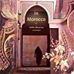 In Morocco | Edith Wharton