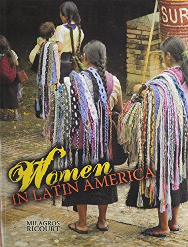 Women in Latin America