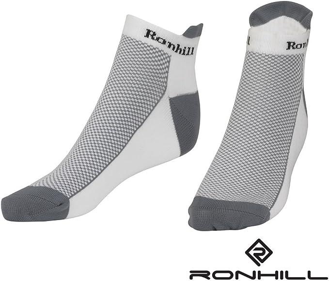 Ron Hill Men's Agility Running Sock