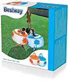 Bestway Bonk Outs Outdoor Inflatable Toys Play Fun Summer (Dispatched From UK)
