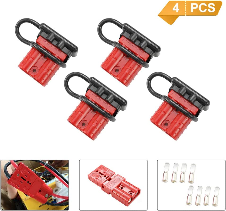 fire lite battery wire harness wiring diagrams control 3 Pin Wire Harness fire lite battery wire harness wiring diagram wire harness for li poly batteries fire lite battery wire harness