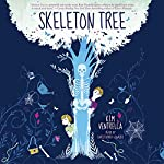 Skeleton Tree | Kim Ventrella