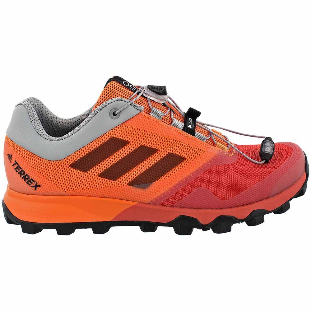 Adidas 2016 Zapatillas salon