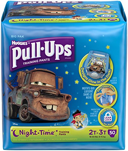 huggies-pull-ups-training-pants-nighttime-boys-2t-3t-50-ct
