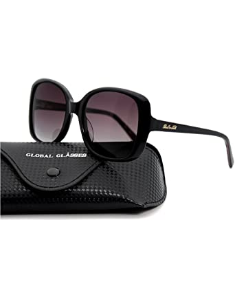 f9fc20f53af Amazon.com  Women sunglasses Rectangular shape UV protective ...