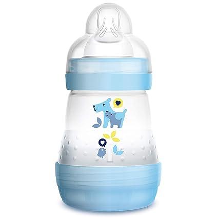 MAM Babyartikel 66319211 - Biberón