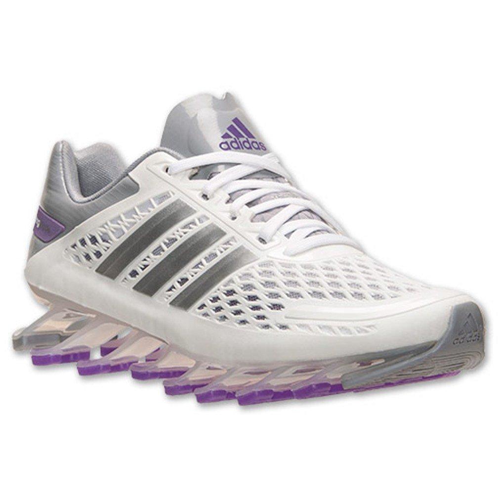 buy popular d044a 33a7b Adidas Springblade Razor Running Womens Shoes Size 8