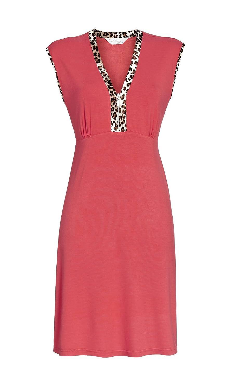 Jetzt Bestellen Cherie Damen Line Kleid 6171009 ZiPwkuTlOX