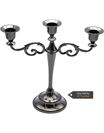 Superb Shop Amazon Com Candelabras Interior Design Ideas Gentotryabchikinfo