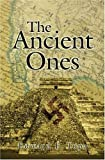 The Ancient Ones, Edward Topa, 1592860885