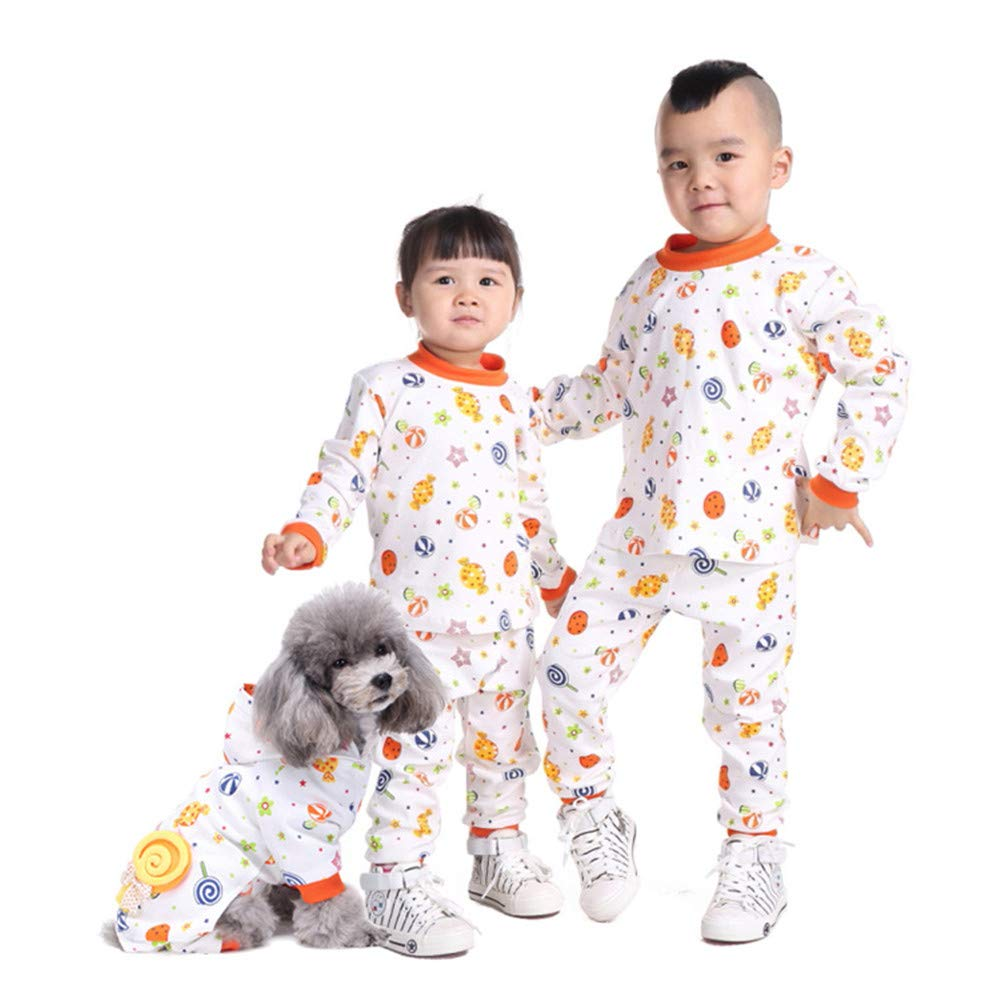 A07 M A07 M Pet Dog Clothes Dog Soft Warm Pup Dogs Shirt Winter Puppy Sweater for Dogs(A07 M)