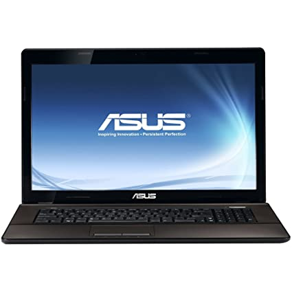 DRIVERS UPDATE: ASUS K73E NOTEBOOK WIRELESS DISPLAY