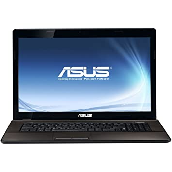 DOWNLOAD DRIVERS: ASUS K73E-DS31