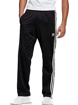 815094a6f6723 adidas Men's Originals Firebird Track Pants