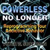 Powerless No Longer