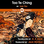 Tao Te Ching: The Book of the Way and Its Virtue | Lao Tzu