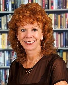 Linda M Bello-Ruiz