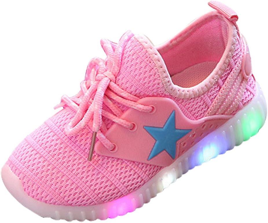 Zapatos Bebé Binggong zapatos niños de deporte en forma de Bambin bajos Basket Mode Mixta bebé zapatos malla Fitness tenis Running bajos Mesh Sneakers para niña Garcon: Amazon.es: Instrumentos musicales