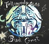 Black Comet