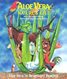 Aloe Vera - Nature's Gift: Aloe Vera in Veterinary Practice