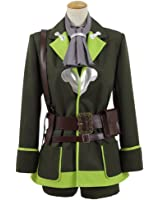 Women's Costumes Cosplay Sinoalice Pinocchio for Halloween