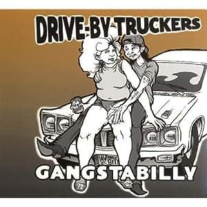 Gangstabilly [Vinyl]