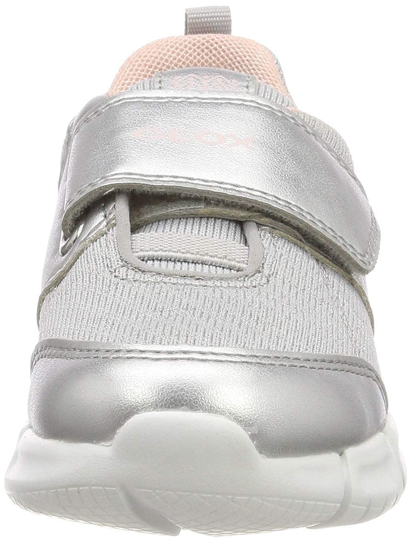 Schuhe A Geox Baby Girl Sneaker Flexyper B Mädchen cA0B0q4wf8