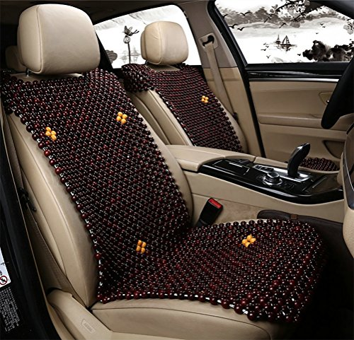 GAOFEI General car seat cover car seat four seasons common cold pad ...