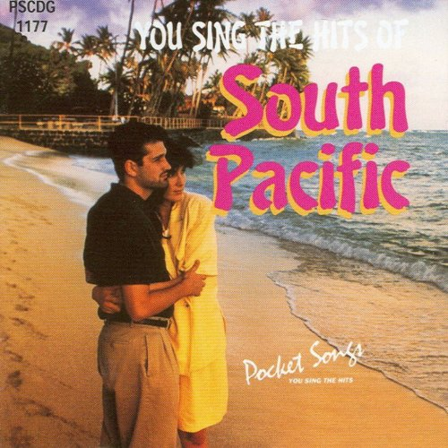 South Pacific [Clean] ()