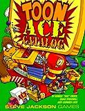 Toon Ace Catalog