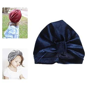 KOBWA Newborn Baby Hat 11d328664561