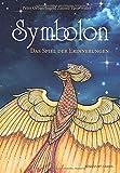 Symbolon: Spiel der Erinnerungen - Das Buch