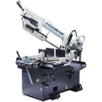 Metallkraft BMBS 300 x 320 H-DG - Sierra