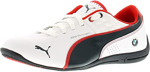 chaussure puma junior garcon