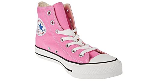 f8afbf3a1fae Image Unavailable. Image not available for. Color  Converse Unisex Chuck  Taylor All Star High Top ...
