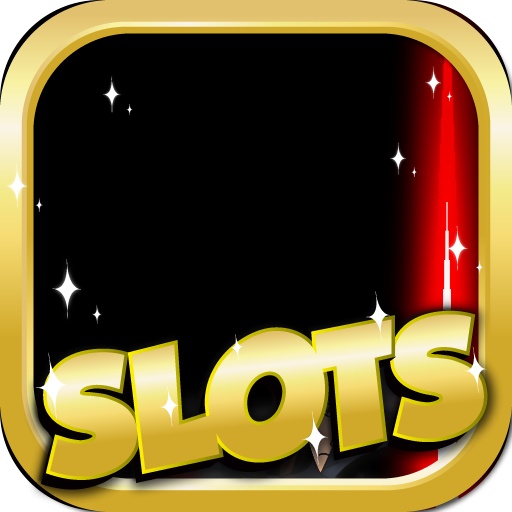 Free Double Diamond Slots   Pharaoh Edition   Free Slots Games