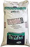 Jacklin Seed - Biltmore Blue Blend - 100% Kentucky Bluegrass   Certified Grass Seed (5 lbs (2000 sq ft))