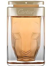 Cartier la Panthere, Eau de Parfum