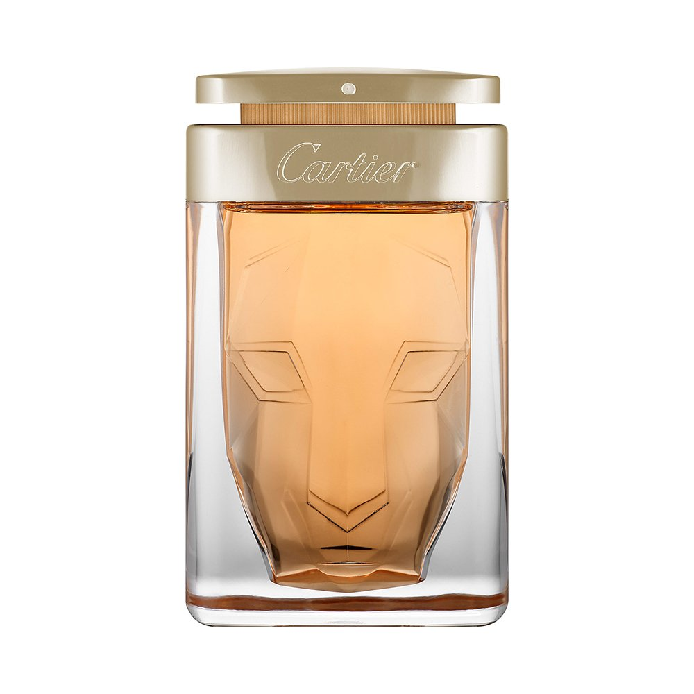 7e80292bbc7 Amazon.com   Cartier Baiser Vole Eau De Perfume Spray for Women