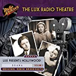 Lux Radio Theatre - Volume 2 | George Wells,Sanford Barnett