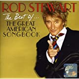 The Best of.the Great American Songbook