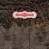 Harrowdown Hill (The Bug Remix)/ The Clock (Surgeon Remix)/ Cymbal Rush (The Field Remix)